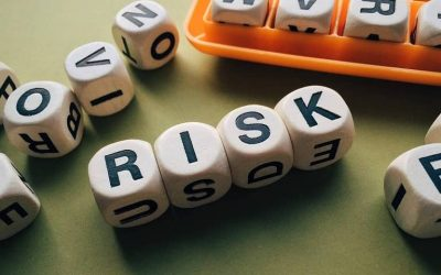 What do you really mean by Risk Assessment?