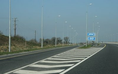 Health & Safety Management Systems: Your way or the [ISO] highway?