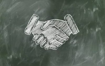 5 Key Elements of the Client / Contractor Relationship